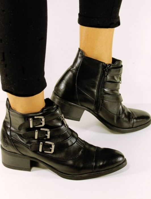Boots, 98.67 €