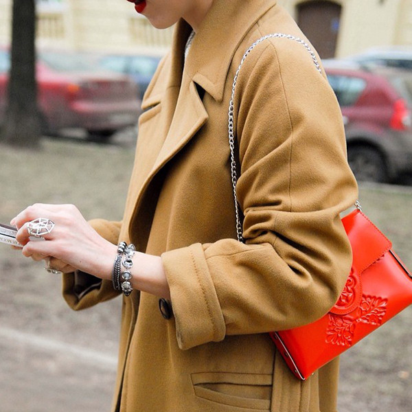 mini_clutch_red_grande